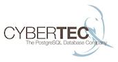 Cybertec Schönig & Schönig GmbH